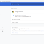 How to disable automatic Chrome updates in Win and Mac