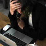 10 Ways to speed up a slow running Mac