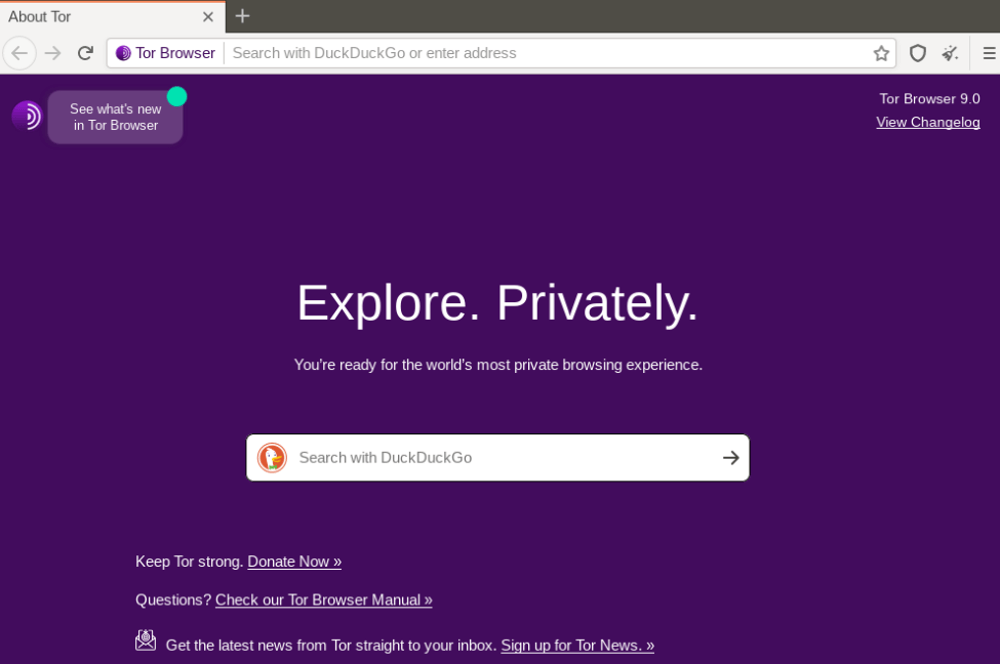 Why is Tor slow? How to make Tor browser faster
