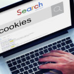 7 Types of cookies (and how they affect privacy)