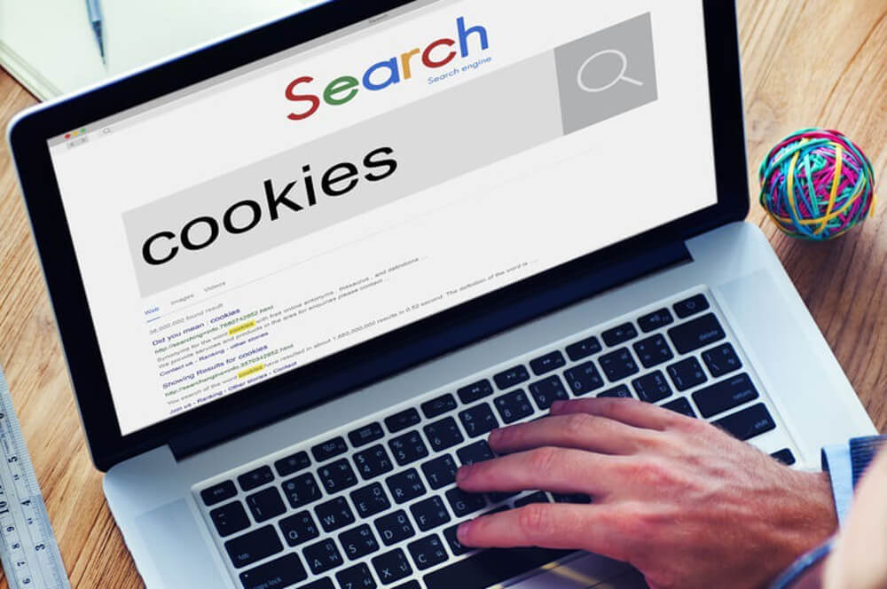 7 types of internet cookies and how they affect privacy